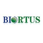 Wuxi Biortus Biosciences Co., Ltd. Lab / Facility Logo