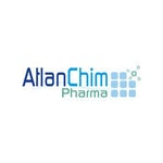 Atlanchim Pharma Lab / Facility Logo