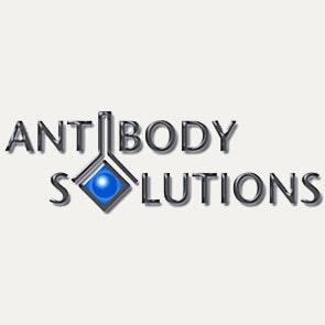 Jmhs6ahzrqezxnev4ysz antibodysolutions logo