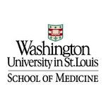 Proteomics Core Lab Lab / Facility Logo