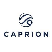 Caprion Biosciences, Inc. Lab / Facility Logo