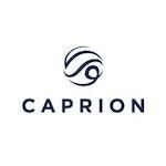 Caprion Biosciences, Inc. Lab / Facility Logo