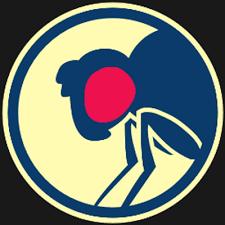 Drososhare Lab / Facility Logo