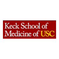 USC Stem Cell Engineering - Science Exchange