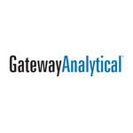 Gateway Analytical LLC Lab / Facility Logo