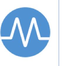 Medialis Lab / Facility Logo