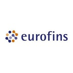 Eurofins Early Development Lab / Facility Logo