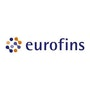 Keffkfueqcmye4zqlkjd eurofins
