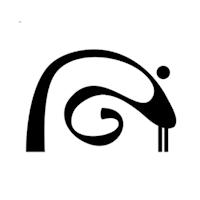 Klpenzy9qvwcga1a6oaq pgi symbol