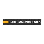 Lake Immunogenics Lab / Facility Logo