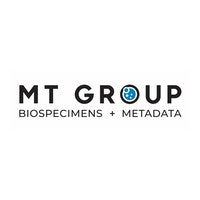 Ko3pe3zlq2qlmdkpycmz mtgroup logo