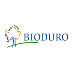 BioDuro LLC Lab / Facility Logo