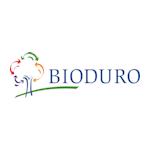 BioDuro LLC Lab / Facility Logo