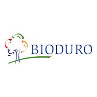 Kphxnabwrjcl1dwtmip8 bioduro logo rgb