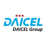 Daicel Pharma Services and Standards Lab / Facility Logo