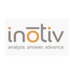 INOTIV Lab / Facility Logo