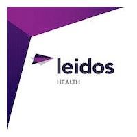 Leidos Health - Science Exchange