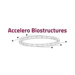 Accelero Biostructures, Inc. Lab / Facility Logo