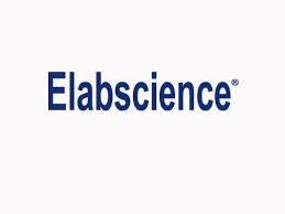Wuhan Elabscience Biotechnology Co., Ltd Lab / Facility Logo