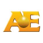 Articular Engineering Lab / Facility Logo
