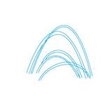 Advanced Separations Lab / Facility Logo