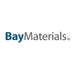 Bay Materials, LLC Lab / Facility Logo