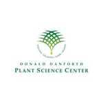 Donald Danforth Plant Science Center Ionomics Recharge Facility Lab / Facility Logo