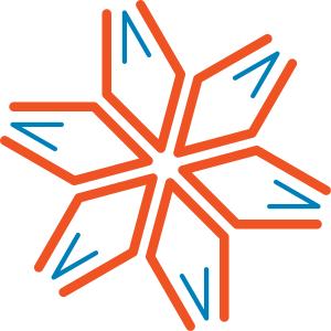 Rapid Novor Inc Lab / Facility Logo