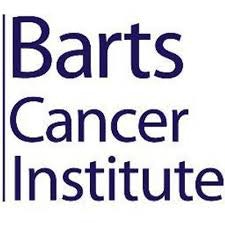 Barts Cancer Institute Lab / Facility Logo