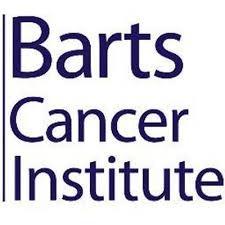 Barts Cancer Institute Lab / Facility Logo