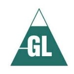 GL Chemtec International Lab / Facility Logo