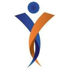InterVivo Solutions Inc. Lab / Facility Logo