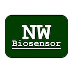 Northwest Biosensor Consulting, LLC Lab / Facility Logo