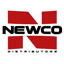 Newco Distributors INC Lab / Facility Logo