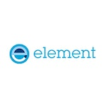 Element Lab / Facility Logo