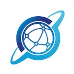 BMek TECH LLP Lab / Facility Logo