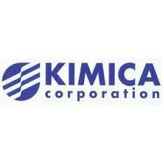 Kimica Lab / Facility Logo
