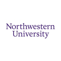 Mjsad3rbrfclyqevouts northwestern university centered purple