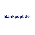 Bankpeptide biological technology co.,LTD Lab / Facility Logo