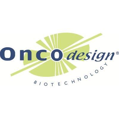 Ncahojs2tqqdzkcqtg03 logoncodesign vert 4 1 2013 3 1