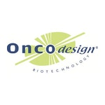 Oncodesign Lab / Facility Logo