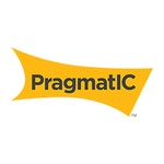 PragmatIC Lab / Facility Logo