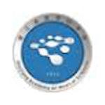 Claire (Chunyan) Yao, PhD Lab / Facility Logo