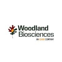 Njpemhj5q82dmebbpt5x woodlandbiosciences logo tagline