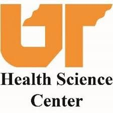 Genediscovery Lab / Facility Logo