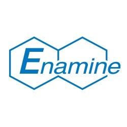 Nr1dd7vt6wog6gsgmlhp enamine logo 250x250