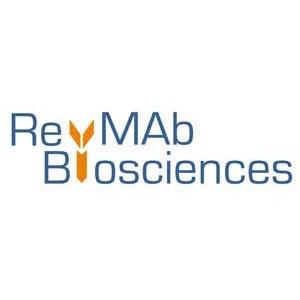RevMab Biosciences Lab / Facility Logo