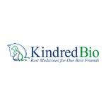 Centaur Biopharmaceutical Services, a subsidiary of KindredBio    NASDAQ: KIN Lab / Facility Logo