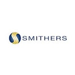 The Smithers Group Lab / Facility Logo