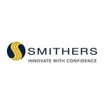 Smithers ERS Limited Lab / Facility Logo